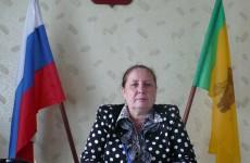 Дважды уволенная за сокрытие доходов глава администрации Соломинского сельсовета не хочет уходить