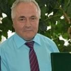 Пензенский «Домостроитель» принес Куликовым 8,6 млн. рублей дивидендов