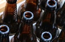 «РАР взялся за Агат». Компанию владельца «Объединенных пензенских водочных заводов» вызывают в суд