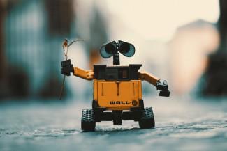 Пензенские школьники покажут свои достижения в робототехнике