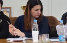 Левченко ждёт заявления от обманутых дольщиков