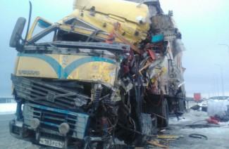 Граждане ищут свидетелей смертельной аварии под Кузнецком