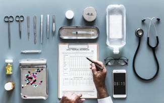 В 2018 году в повысится зарплата пензенских медиков