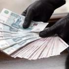 Пензенский предприниматель уговорил супружескую пару взять кредит на 3 млн.рублей