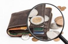 Пензенцев обучат финансовой грамотности