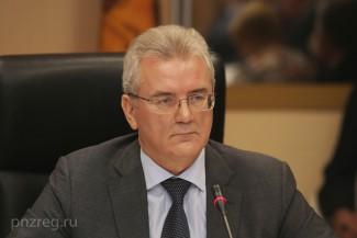 Иван Белозерцев рассказал, что нужно предлагать инвесторам