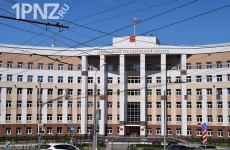 «Пензавтодор» банкротят в самарском суде