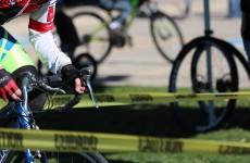 Пензячка показала себя на Кубке мира по велоспорту