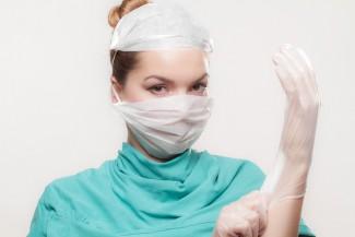 Пензенские поликлиники проверят специалисты Минздрава РФ
