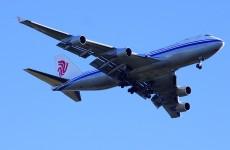 Пензенцы обеспокоены: будут ли летать рейсы из Пензы в южных направлениях