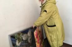 В Пензе более 8 тысяч человек увидели мир «Ее глазами»