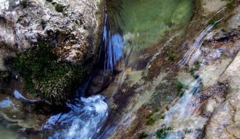Роспотребнадзор предупредил пензенцев об ухудшении качества питьевой воды
