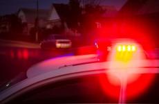 Жительницу Заречного поймали в состоянии алкогольного опьянения
