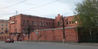 Австрийские владельцы пензенского дрожжевого завода ответили за кипрских предшественников