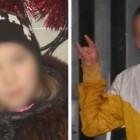 Взрослый мужчина заперся с «похищенной» 15-летней школьницей в пензенской многоэтажке, а затем выпрыгнул с пятого этажа