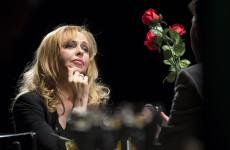 Звезду сериала «Возвращение Мухтара» похоронят в Пензе