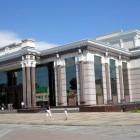 Пензенскому драматическому театру выделят деньги из федерального бюджета