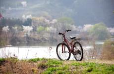 Пенза присоединится к акции «На работу на велосипеде»