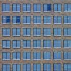 Пензенец упал из окна восьмого этажа