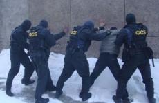 Оперативники ФСБ накрыли крупную пензенскую ОПГ