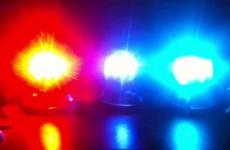 В Пензенской области иномарка насмерть сбила пешехода
