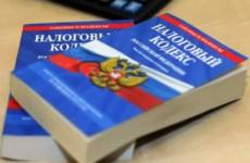 Гендиректор АО «Вазерское» осужден за сокрытие миллионов