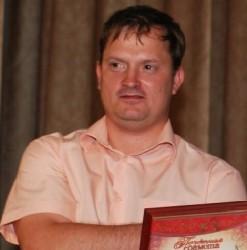 Главврач областного онкодиспансера задержан за взятку в 1000000