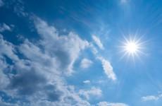 Какая погода ожидает пензенцев 15 апреля?