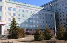 В Пензе построят еще один онкологический корпус