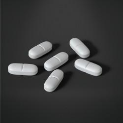 Пензенцы скоро узнают, сколько стоит их здоровье