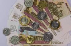 Жителям Пензы удастся приостановить плату за капитальный ремонт