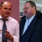 Пензенские сенаторы затянули пояса. Дмитриенко и Мельниченко отчитались о доходах