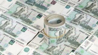 Пензенские следователи раскрыли дело о краже 100 тысяч рублей