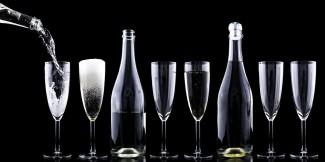 В каких заведениях Пензы продают нелицензионный алкоголь?