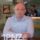 Скандально известный в Пензе врач-онколог работает помощником депутата-коммуниста