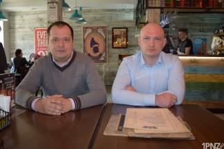 Серебряков сэкономил на увольнении Столярова себе на взятку?