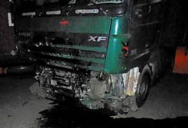 Тройное ДТП в Пензенской области: есть пострадавшие
