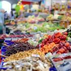 На пензенских улицах появятся палатки с овощами и фруктами