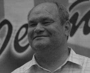 Мануйлов подозревает серьезный конфликт в семье Бочкаревых