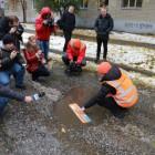 Какому муниципалитету не достанется прибавка Белозерцева на ремонт дорог?