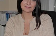 Левченко поставила ультиматум жильцам дома, выбравшим недобросовестную «управляйку»
