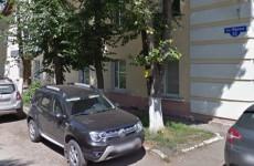 «Бариновский» МУП ликвидируется и выставляет бывшим жильцам странные счета