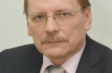 Климанов «открыл новый сезон» ремонта «Современника»