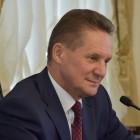Награда для Кувайцева. Пенза вошла в сотню лучших городов России