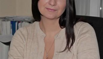 Левченко принесла Белозерцеву третье место во всероссийском рейтинге ГЖИ