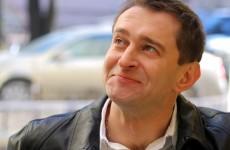 Пензенцам рекомендуют посмотреть «Собибор» с Хабенским