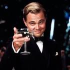 Обзор фотожаб: «Как Лео получил свой Оскар в 41 год»
