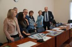 В регионе подвели итоги конкурса рисунков и фотографий в честь 100-летия Башира Рамеева