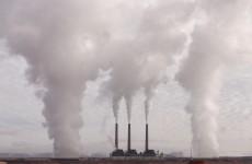 Пензастат ответил, как сильно загрязнена атмосфера в городе