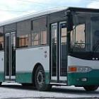 Внимание! В Пензе 9 мая будет изменена схема движения транспорта